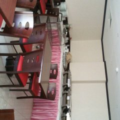 Отель Rush Inn Hotel ОАЭ, Дубай - отзывы, цены и фото номеров - забронировать отель Rush Inn Hotel онлайн спортивное сооружение