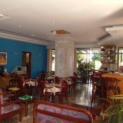 Отель Galaxy Греция, Кос - отзывы, цены и фото номеров - забронировать отель Galaxy онлайн фото 5