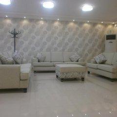 Cumali Hotel Турция, Искендерун - отзывы, цены и фото номеров - забронировать отель Cumali Hotel онлайн комната для гостей фото 3