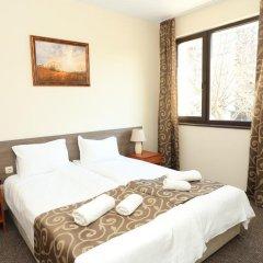 Отель Hotela Болгария, Шумен - отзывы, цены и фото номеров - забронировать отель Hotela онлайн комната для гостей фото 5