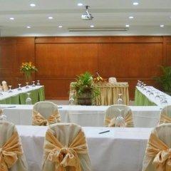 Отель Krabi Tipa Resort фото 2