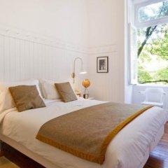 Отель Rent4Days Casa Oliver Príncipe Real Лиссабон комната для гостей фото 4