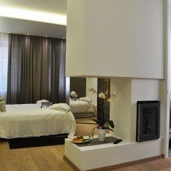 Отель Polo Италия, Римини - 2 отзыва об отеле, цены и фото номеров - забронировать отель Polo онлайн комната для гостей
