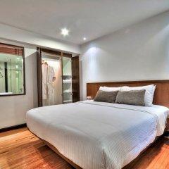 Narai Hotel комната для гостей фото 5