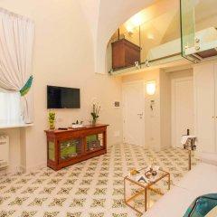 Отель DieciSedici комната для гостей