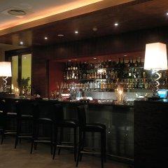 Отель Praia D'El Rey Marriott Golf & Beach Resort гостиничный бар фото 2