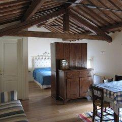 Отель Villa Ghislanzoni Италия, Виченца - отзывы, цены и фото номеров - забронировать отель Villa Ghislanzoni онлайн фото 8