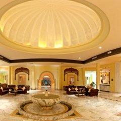 Отель Palais des Iles Тунис, Мидун - отзывы, цены и фото номеров - забронировать отель Palais des Iles онлайн помещение для мероприятий