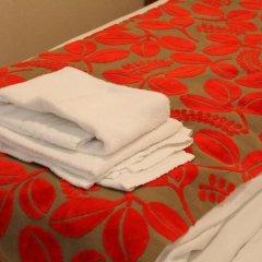 Отель Ole Bull Hotel & Apartments Норвегия, Берген - отзывы, цены и фото номеров - забронировать отель Ole Bull Hotel & Apartments онлайн фото 2