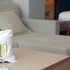 Hotel Port Mahon в номере фото 2