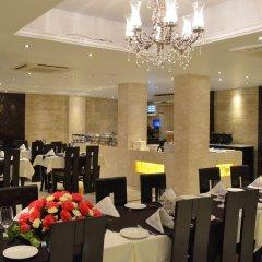 Отель Emperor Palms @ Karol Bagh Индия, Нью-Дели - отзывы, цены и фото номеров - забронировать отель Emperor Palms @ Karol Bagh онлайн помещение для мероприятий