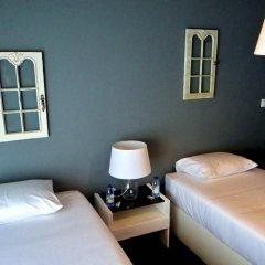 Отель Wallis São Bento комната для гостей фото 4