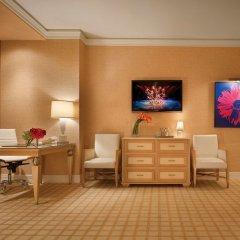 Отель Wynn Las Vegas США, Лас-Вегас - 1 отзыв об отеле, цены и фото номеров - забронировать отель Wynn Las Vegas онлайн