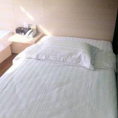 Отель Tai Hua Fashion Hotel Китай, Шэньчжэнь - отзывы, цены и фото номеров - забронировать отель Tai Hua Fashion Hotel онлайн комната для гостей фото 5