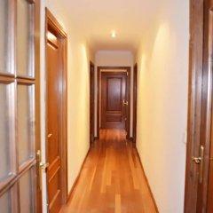 Отель Hostal Casa Tao Мадрид фото 6