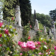 Отель Palazzina di Villa Valmarana Италия, Виченца - отзывы, цены и фото номеров - забронировать отель Palazzina di Villa Valmarana онлайн фото 2