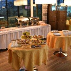 Отель Sokrat Албания, Тирана - отзывы, цены и фото номеров - забронировать отель Sokrat онлайн помещение для мероприятий фото 2