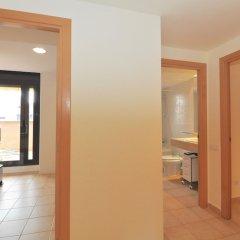 Отель Rigat Испания, Льорет-де-Мар - отзывы, цены и фото номеров - забронировать отель Rigat онлайн комната для гостей фото 4