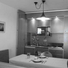 Отель Il Piccolo Residence в номере фото 2