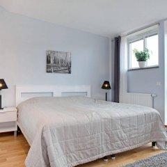 Апартаменты Apartments VR40 комната для гостей фото 5