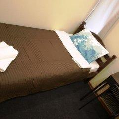 Мини-отель Каширский удобства в номере фото 2