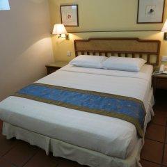 Perak Hotel комната для гостей фото 6