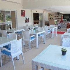 Kemal Butik Hotel Турция, Мармарис - отзывы, цены и фото номеров - забронировать отель Kemal Butik Hotel онлайн питание