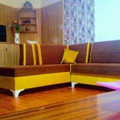 Altinkum Tatil Koyu Турция, Силифке - отзывы, цены и фото номеров - забронировать отель Altinkum Tatil Koyu онлайн удобства в номере