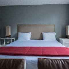 Отель Sand Getaway комната для гостей фото 2