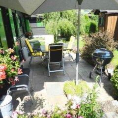 Отель Abnaki, Chalet Швейцария, Гштад - отзывы, цены и фото номеров - забронировать отель Abnaki, Chalet онлайн