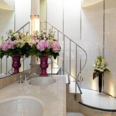 Goring Hotel ванная
