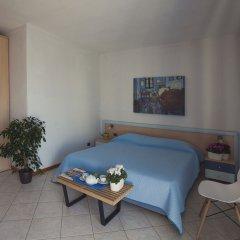 Отель AVANTGARDE Hotel Residence Италия, Конверсано - отзывы, цены и фото номеров - забронировать отель AVANTGARDE Hotel Residence онлайн комната для гостей фото 4