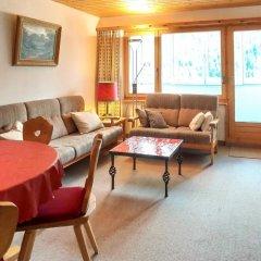 Отель Esther Швейцария, Давос - отзывы, цены и фото номеров - забронировать отель Esther онлайн фото 5