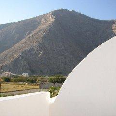 Отель Ira Studios Греция, Остров Санторини - отзывы, цены и фото номеров - забронировать отель Ira Studios онлайн фото 4