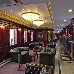 Отель Grange Fitzrovia Hotel Великобритания, Лондон - отзывы, цены и фото номеров - забронировать отель Grange Fitzrovia Hotel онлайн питание