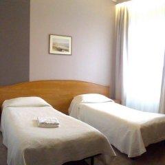 Отель Gaja Польша, Варшава - отзывы, цены и фото номеров - забронировать отель Gaja онлайн комната для гостей