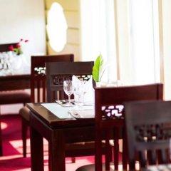 Отель Hue Riverside Boutique Resort & Spa Вьетнам, Хюэ - отзывы, цены и фото номеров - забронировать отель Hue Riverside Boutique Resort & Spa онлайн фото 2