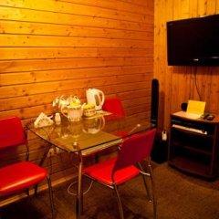 Гостиница Горница в Иркутске 4 отзыва об отеле, цены и фото номеров - забронировать гостиницу Горница онлайн Иркутск питание