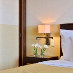 Pestana Vila Sol Golf & Resort Hotel фото 7