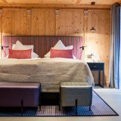 Отель Romantik Hotel Julen Superior Швейцария, Церматт - отзывы, цены и фото номеров - забронировать отель Romantik Hotel Julen Superior онлайн фото 10