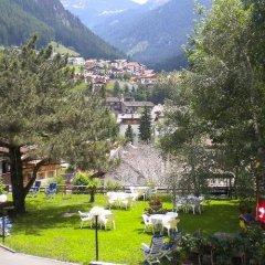 Hotel La Soldanella фото 5