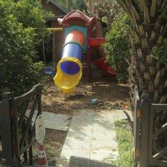 Aida Hotel детские мероприятия фото 2