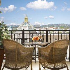 Отель Montage Beverly Hills Беверли Хиллс фото 16