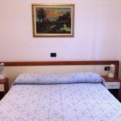 Hotel Ricci комната для гостей фото 2