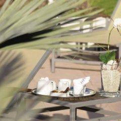 Отель Mercure Nice Centre Grimaldi Франция, Ницца - 5 отзывов об отеле, цены и фото номеров - забронировать отель Mercure Nice Centre Grimaldi онлайн в номере