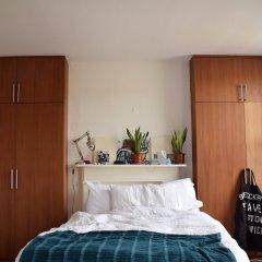 Апартаменты 3 Bedroom Apartment in North London комната для гостей фото 4