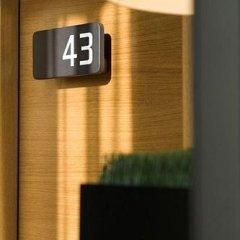 Отель Modus Болгария, Варна - 1 отзыв об отеле, цены и фото номеров - забронировать отель Modus онлайн сейф в номере
