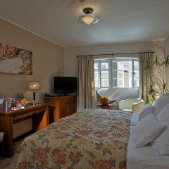 Отель Casa Marcello комната для гостей фото 5