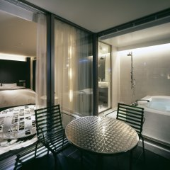 5Th Hotel Фукуока бассейн фото 2
