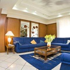 Hotel Verdi Фьюджи интерьер отеля фото 2
